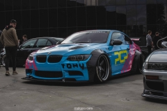 FINAL-RACEISM-23