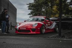 FINAL-RACEISM-65